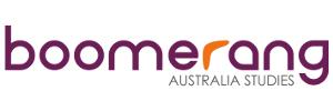 logo bas website